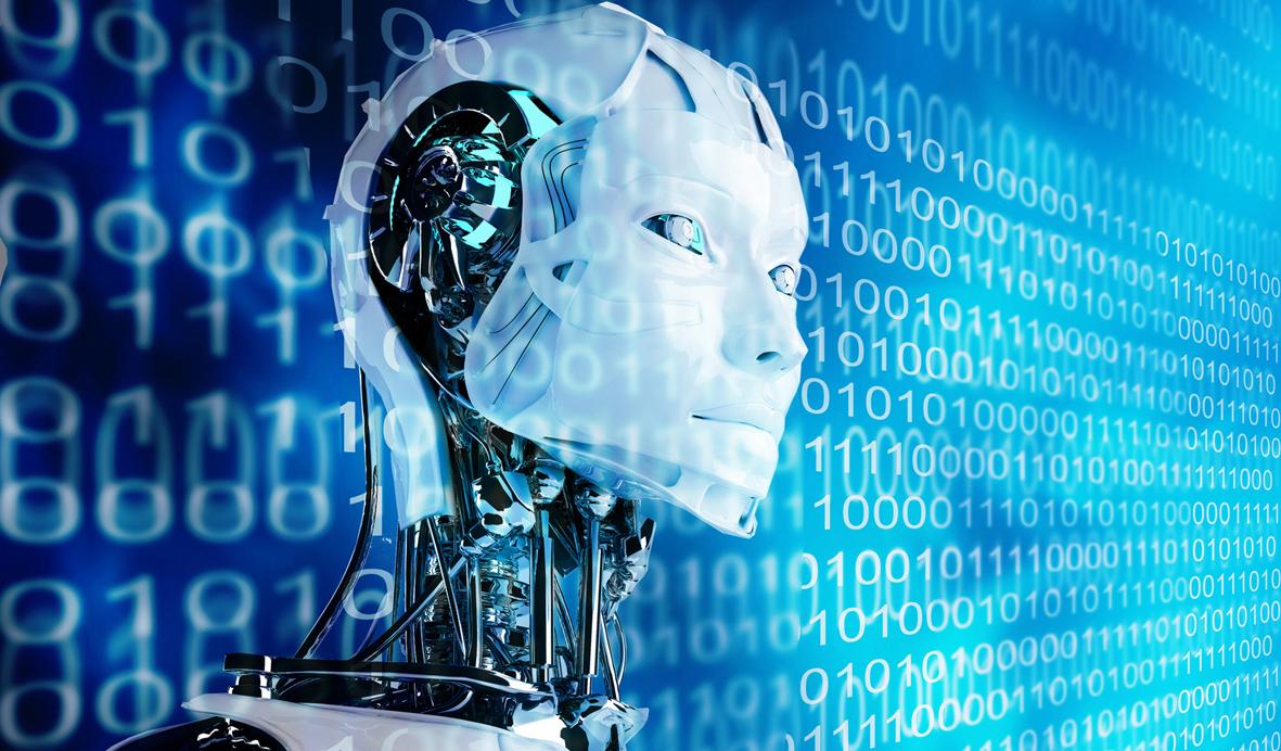 Amazon работи по робот, задвижван от изкуствения интелект на Alexa,