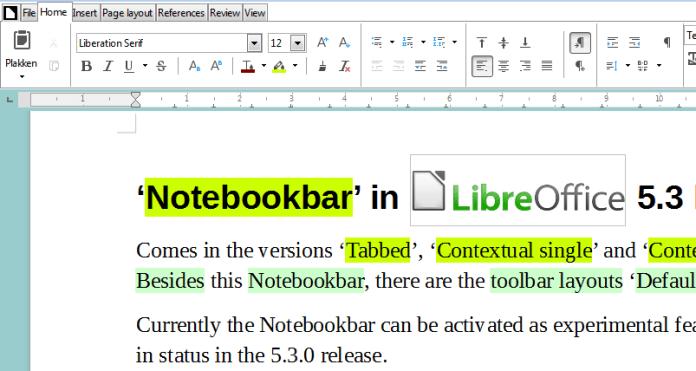notebookbar-1