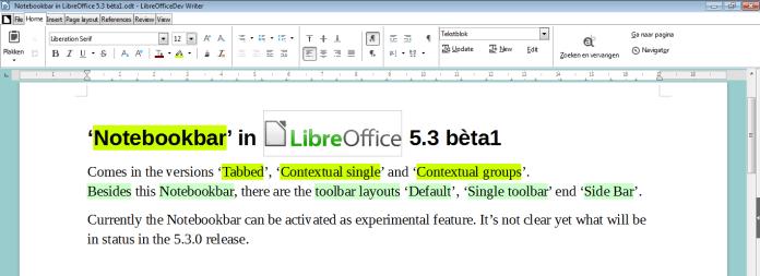 notebookbar_libreoffice-53-beta1_notebookbar-tabbed-2