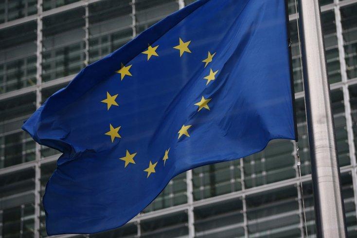 Снимка: ЕС прие нови мерки, насочени към спазването на правата на бизнеса и потребителите онлайн