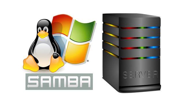 Хората, грижещи се за сигурността на свободния софтуер Samba съобщиха,