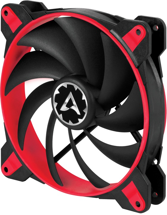 Arctic BioniX Gaming F140