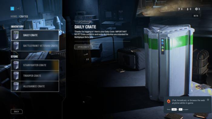 Electronic Arts имат пръст и в това.Шведска медия, цитирана от