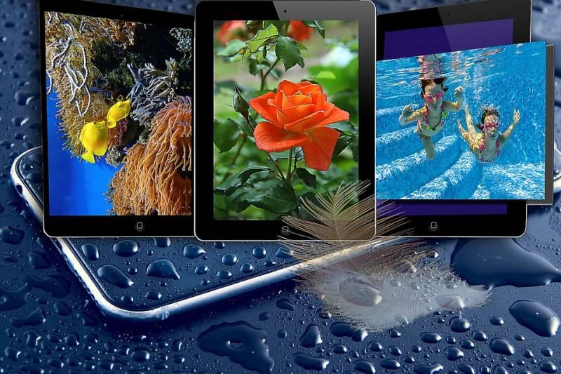 Ноутбук Lenovo Legion Y520-15IKBN 80WK00J6RK I7-7700HQ/8Gb/1Tb/15.6