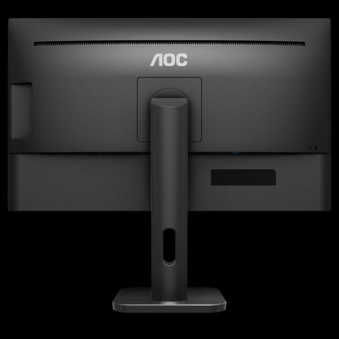 AOC      B2B  : P1