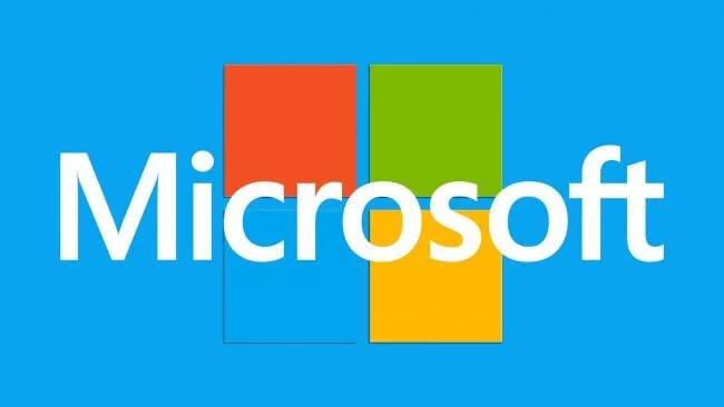 Създателите на облачната платформа Azure на Microsoft съобщиха, че започват