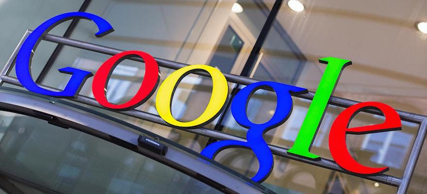 Google изглежда ще последва примера на Facebook и Instagram и