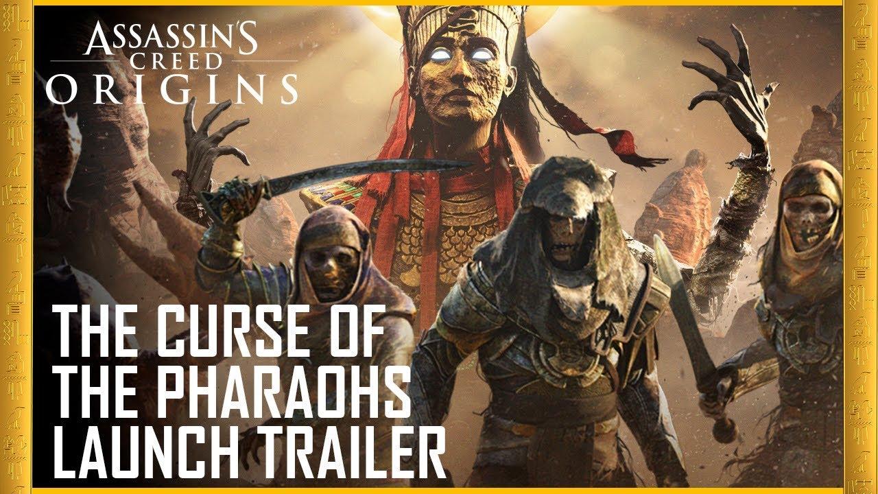 Огромната карта на Тива, кръвожадни неживи фараони, скорпиони с размерите