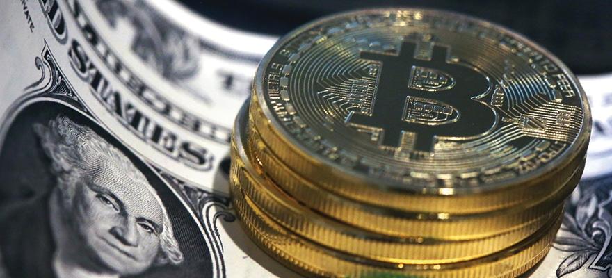 Дрейпър: Замяната на традиционните пари с криптовалутите е неизбежен