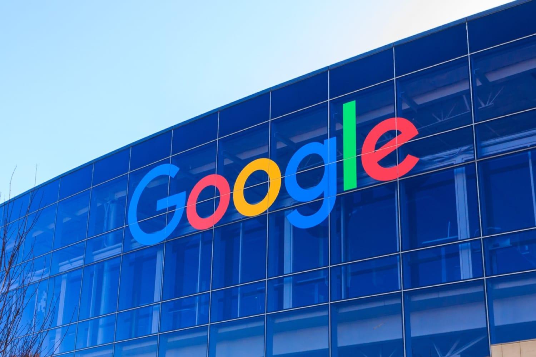 Днес, на 24 април, Google съобщи за реализирана рекордна печалба