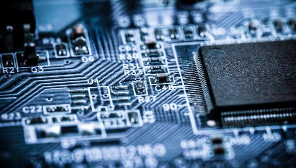 Intel       BIOS/UEFI