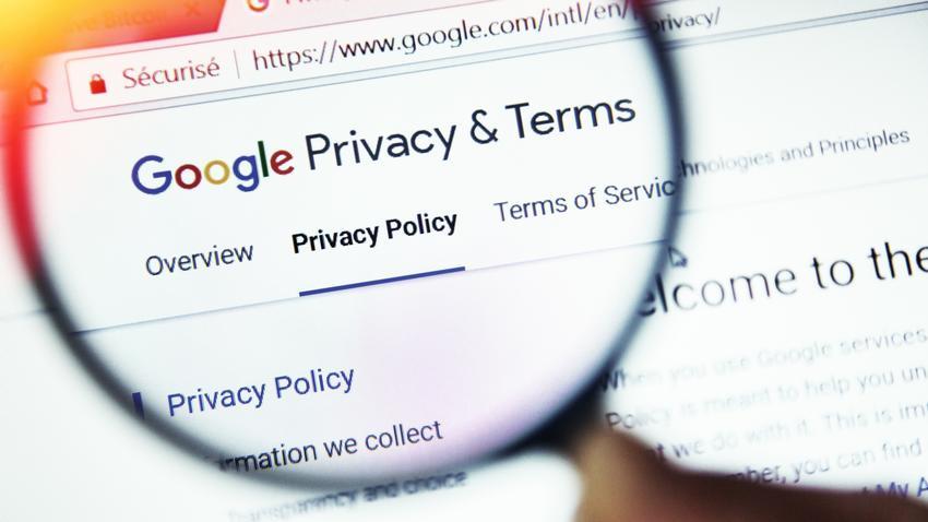 Редица експерти по информационна безопасност, както и много потребители бяха