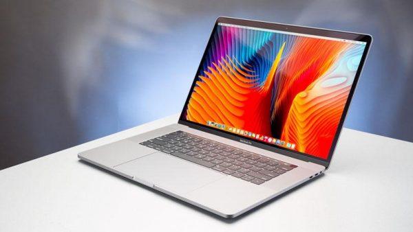 Apple бе изпреварена от Lenovo, HP и ASUS в годишния