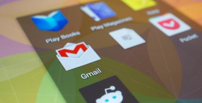 "Gmail   """""
