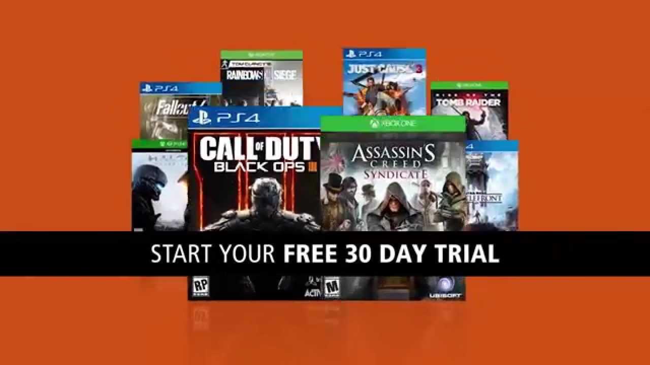 Electronic Arts купи технологията за облачен стрийминг на GameFly. Издателят