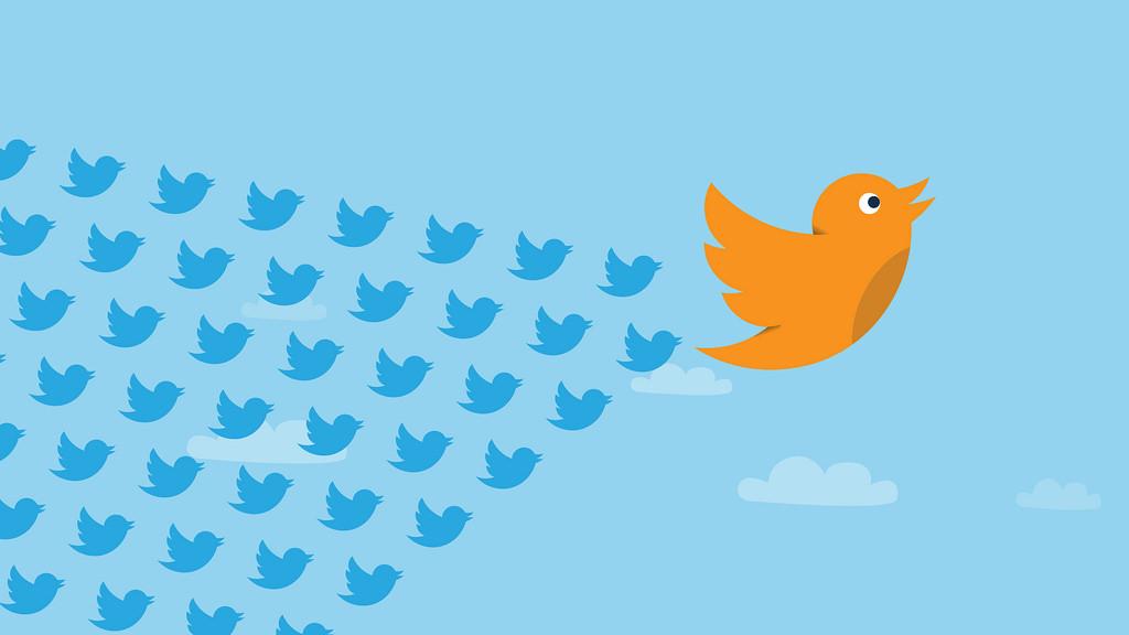 Съдът скандално забрани на Тръмп да блокира досадни Twitter потребители