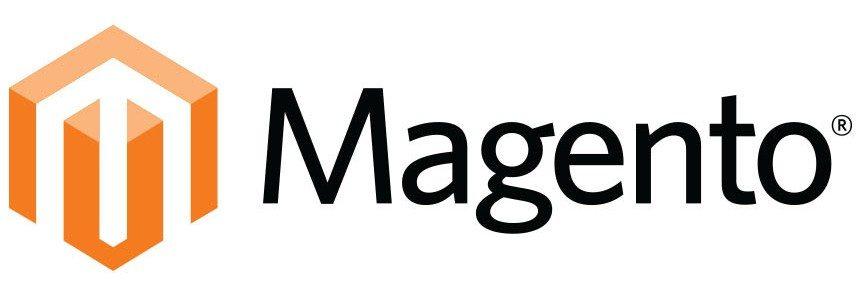 Magento може да е далеч от популярността на WordPress в