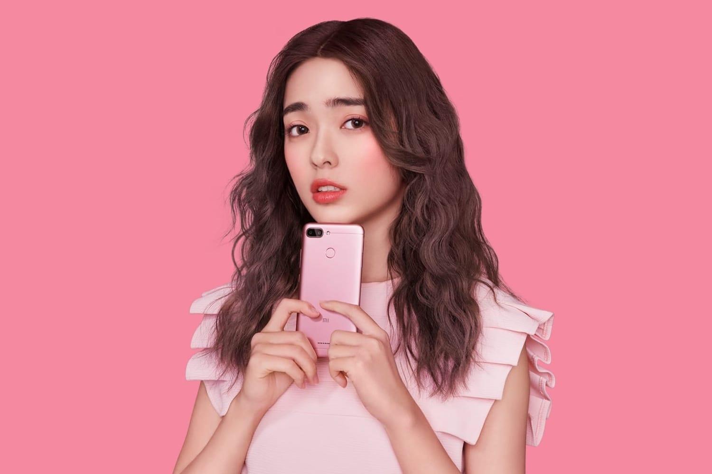 Както вече знаете, китайската Xiaomi официално представи на обществеността новия