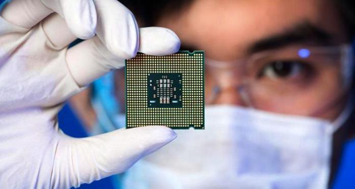 2019  Intel   14-  Comet Lake