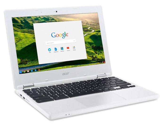 Chrome OS    eSIM