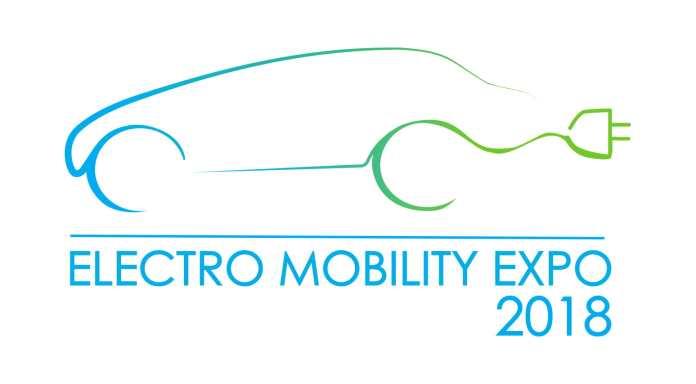 ELECTRO MOBILITY EXPO 2018
