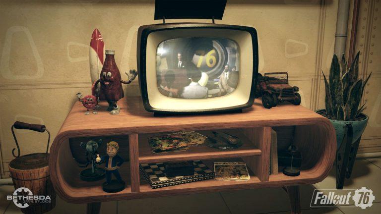 Вместо да зарадва, анонсът на новия Fallout настрои мнозина срещу