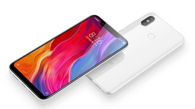 Китайският производител на мобилна електроника Xiaomi стартира втората вълна продажби