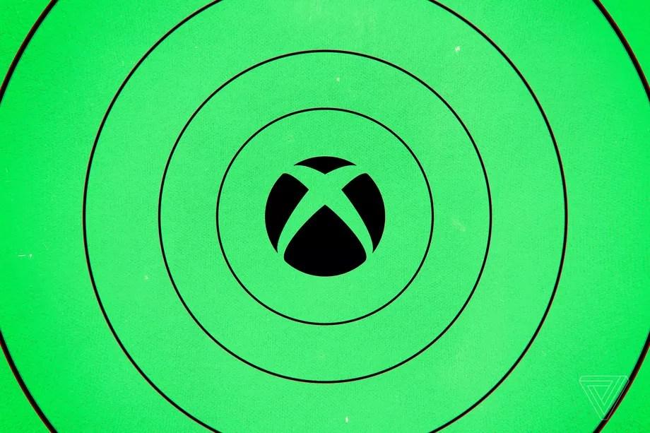 Microsoft се готви да зарадва феновете на видео игрите. Очаква