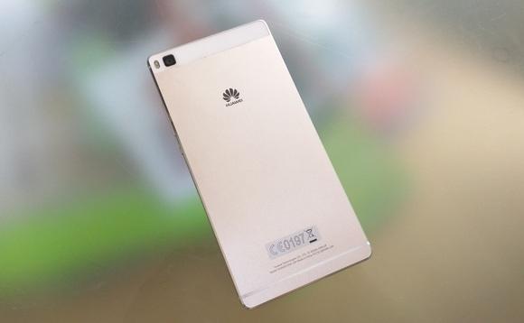 От Huawei официално заявиха, че не очакват да станат обект