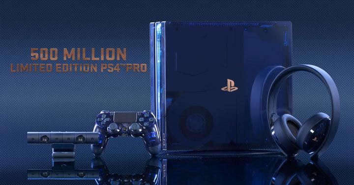 Преди няколко дни, Sony Corporation се похвали, че продажбите на