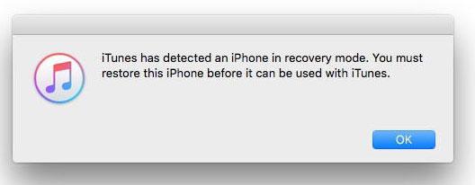 7     iPhone Error 4013,    iTunes Error 4013