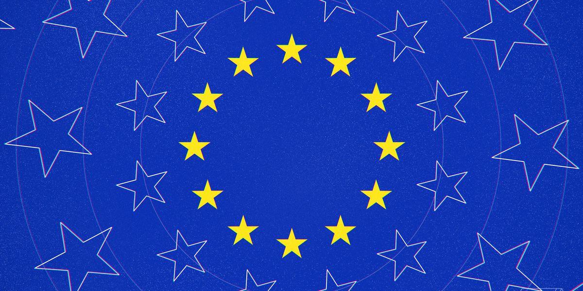 Европейският съюз подготвя изискване, според което големите интернет площадки ще