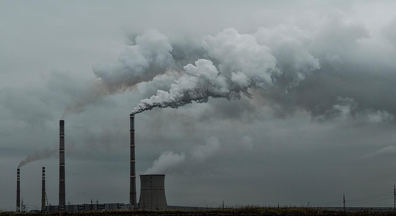 Замърсяването на въздуха може да бъде по-вредно за здравето ни,