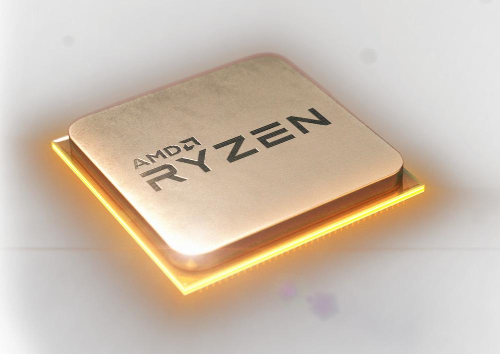 В резултат от редица погрешни решения Intel се сблъска със