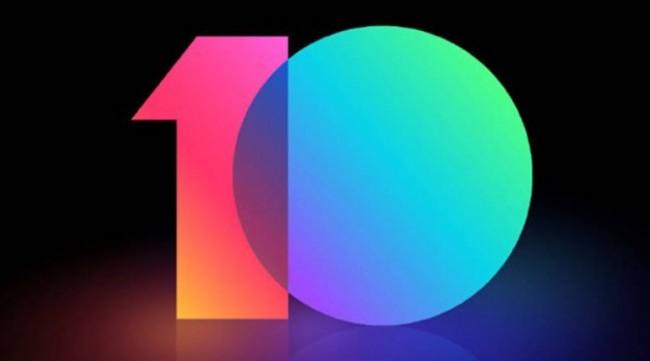 Неотдавна Xiaomi започна разпространяването на глобалната стабилна версия на своята