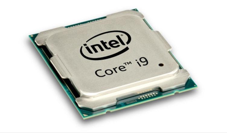 Само след десетина дни Intel възнамерява да представи своето девето