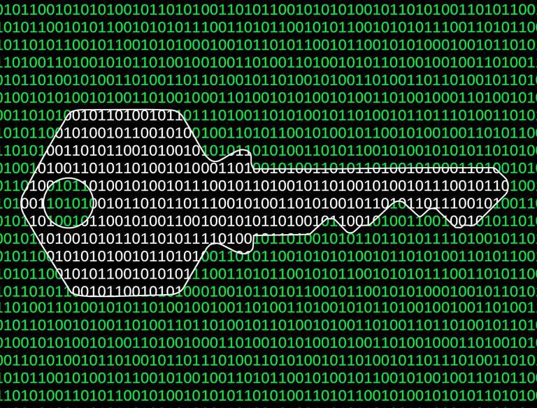 Zaif е поредното криптотържище, попаднало под ударите на хакерите.Японската криптоборса