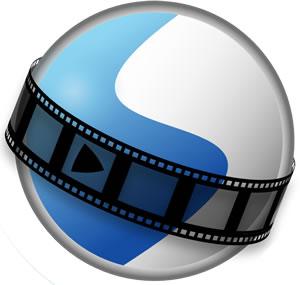 Чрез OpenShot Video Editor обединявате видеоклипове и снимки във ваш