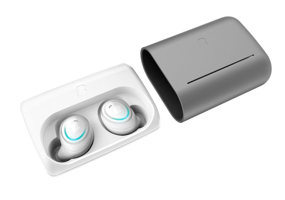 Виждате ли по-сериозна връзка между умни слушалки-тапи и бързо зарядно