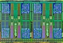 процесорни инструкции