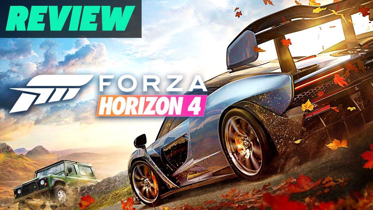 Играта продължава да жъне успехи.Излязла само преди седмица, Forza Horizon