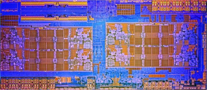 AMD  x86
