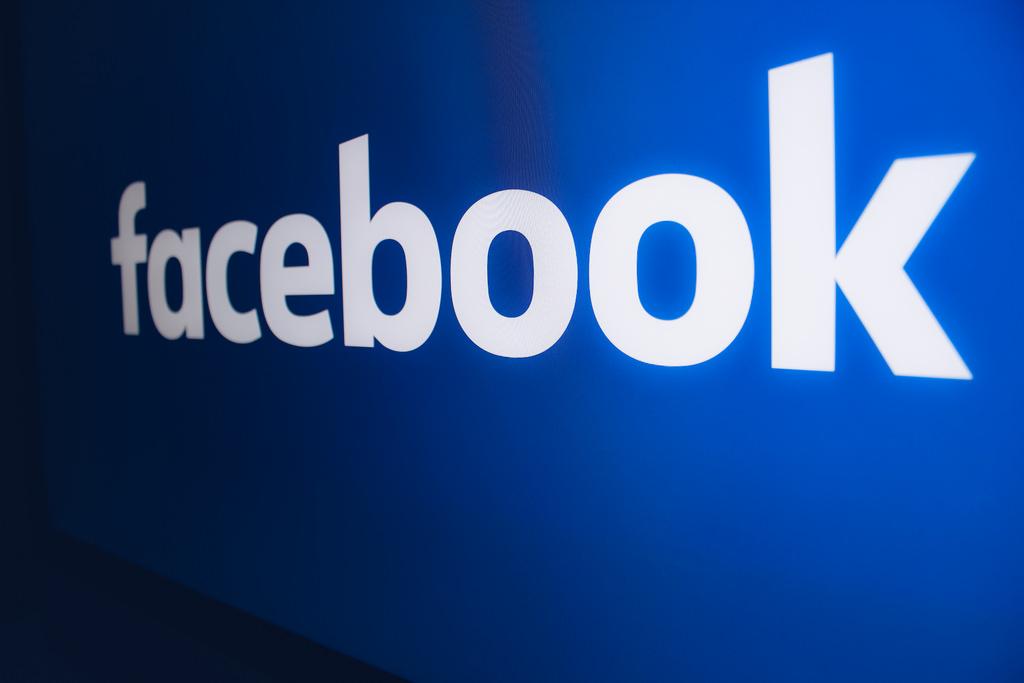 Facebook, изглежда, все още не знае всичко за своите потребители