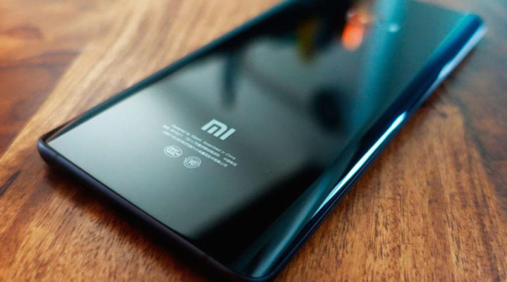 Неотдавна Xiaomi обяви своите впечатляващи финансови резултати за третото тримесечие