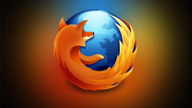 Компанията Qualcomm съобщи, че съвместно с Mozilla работи върху оптимизацията