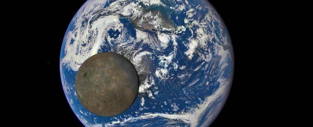 Китайската мисия Чанъе-4 успешно влезе в орбита около Луната