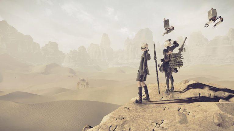 Square Enix се похвалиха със забележителния успех на една от