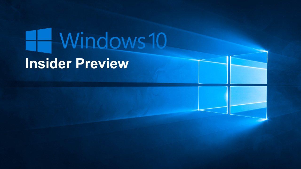 Миналата седмица Microsoft съобщи, че няма да предлага нови версии