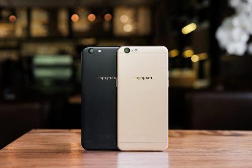 Снимка: Oppo потвърди своята камера за смартфони с 10х оптично увеличение