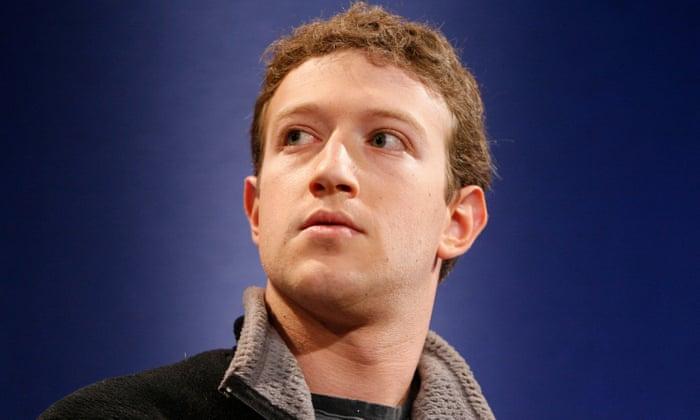 Американският бизнесмен Роджър Макнейми, един от ранните инвеститори на Google,